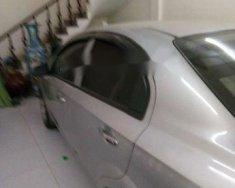 Bán ô tô Daewoo Gentra năm sản xuất 2008, 180tr giá 180 triệu tại Vĩnh Phúc