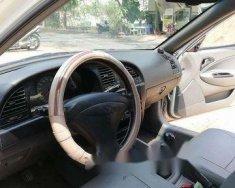 Cần bán gấp Daewoo Nubira 1.6 đời 2003, màu trắng, giá tốt giá 125 triệu tại An Giang