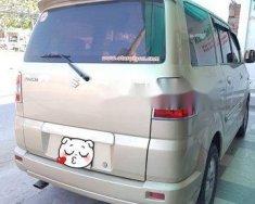Bán xe Suzuki APV sản xuất 2006 xe gia đình giá 270 triệu tại Tiền Giang