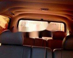 Bán Suzuki APV năm sản xuất 2007, màu bạc xe gia đình, giá tốt giá 219 triệu tại Bình Thuận