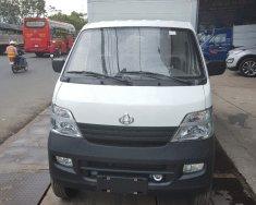 Công ty chuyên phân phối xe tải nhỏ Veam Star 750kg trả góp 80% giá 165 triệu tại Đồng Nai