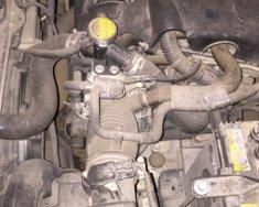 Cần bán gấp Toyota Vios 1.5 MT 2015, 438tr giá 438 triệu tại Quảng Ninh