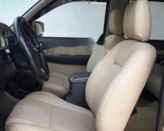 Cần bán Ford Everest đời 2005, màu đen, 270 triệu giá 270 triệu tại Đồng Nai