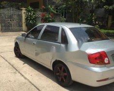 Cần bán xe Lifan 520 2007, màu bạc, giá chỉ 56 triệu giá 56 triệu tại Thái Nguyên