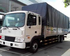 Bán xe tải Hyundai HD210, nhập khẩu nguyên chiếc, 2016 giá 1 tỷ 370 tr tại Tp.HCM