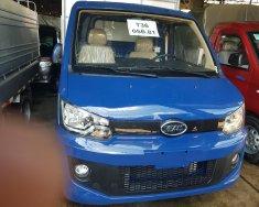 Cần bán xe tải Veam Star 800kg mới. Trả trước 30tr có xe ngay giá 170 triệu tại Tp.HCM