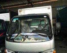 Bán xe tải Jac 2,4 tấn chỉ với giá 295 triệu giá 295 triệu tại Đồng Nai