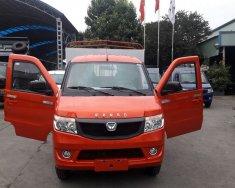 Bán xe tải Kenbo 990kg, thùng dài 2m6, trả góp, giá tốt nhất giá 195 triệu tại Tp.HCM
