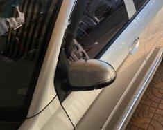 Bán Kia Morning SLX 1.0 AT sản xuất 2010, màu bạc, xe nhập  giá 260 triệu tại Cần Thơ