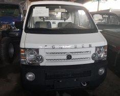 Cần bán xe tải DONGBEN 800kg ở Thủ Đức. Liên hệ để được tư vấn và có giá tốt nhất giá 168 triệu tại Tp.HCM