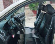 Cần bán lại xe Honda CR V sản xuất 2009, giá chỉ 650 triệu giá 650 triệu tại Lâm Đồng