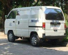 Bán Suzuki Carry sản xuất 2007, màu trắng   giá 245 triệu tại Hà Nội
