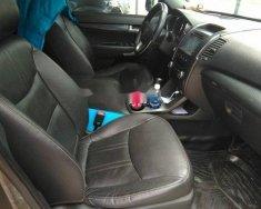 Bán xe Kia Sorento đời 2013, màu xám giá 500 triệu tại Lâm Đồng