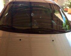 Bán ô tô Daewoo Gentra năm sản xuất 2011, màu bạc chính chủ, giá tốt giá 255 triệu tại Đồng Tháp