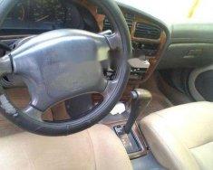 Bán Toyota Camry sản xuất năm 1993 giá 140 triệu tại Lâm Đồng