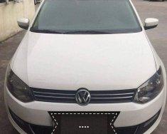 Xe Cũ Volkswagen Golf 2014 giá 515 triệu tại Cả nước