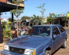 Cần bán xe Lada 2108 đời 1990, màu xanh, giá tốt giá 60 triệu tại Đắk Lắk