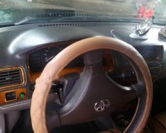 Bán Toyota Corolla đời 1999, màu xanh lam, xe nhập giá 140 triệu tại Gia Lai