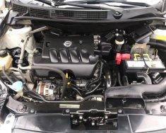 Bán xe Nissan Qashqai SE AWD sản xuất năm 2010, màu trắng, nhập khẩu, giá chỉ 580 triệu giá 580 triệu tại Hải Phòng