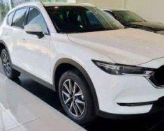Duy nhất 1 xe New CX5 2.5 1 cầu trắng số khung 2017, giá ưu đãi lên đến 20 triệu - Liên hệ xem xe 0938 900 820 giá 979 triệu tại Hà Nội