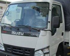 Bán tra góp xe tải ISUZU 1,9 tấn 3,5 tấn 5,5 tấn 6,2 tấn 9,4 tấn 16 tấn giá 322 triệu tại Cả nước