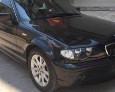 BMW 318I cực chất Xe gia đình giá 230 triệu tại Hà Nội