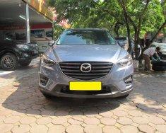Xe Cũ Mazda CX-5 2.0 2016 giá 836 triệu tại Cả nước