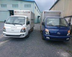 Bán Hyundai Porter 1.5T màu xanh lam giá cạnh tranh giá 399 triệu tại Tp.HCM