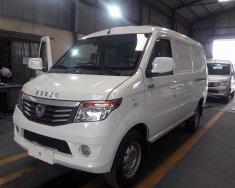 Xe Kenbo Van 950kg giá siêu rẻ giá 168 triệu tại Hà Nội