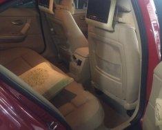 Bán BMW 3 Series 320i năm 2011, màu đỏ, nhập khẩu   giá 710 triệu tại Tp.HCM