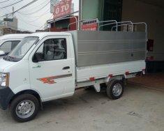 Bán xe tải Dongben giá tốt. Hỗ trợ trả góp 80% xe giá 154 triệu tại Tp.HCM