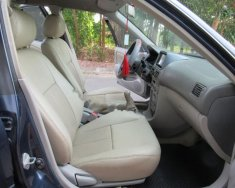 Bán xe Toyota Corolla đời 1997, màu xanh lam giá 198 triệu tại BR-Vũng Tàu