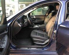 Bán xe BMW 5 Series 520i sản xuất năm 2013, nhập khẩu giá 1 tỷ 330 tr tại Hà Nội