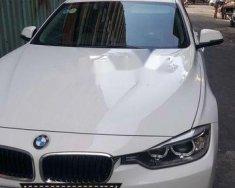 Cần bán xe BMW 3 Series 320i đời 2015, màu trắng, nhập khẩu nguyên chiếc còn mới, 970tr giá 970 triệu tại Tp.HCM