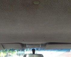 Bán xe Ssangyong Musso Sx sản xuất 2002, màu xanh giá 138 triệu tại Phú Thọ