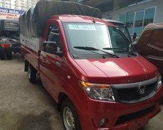 Bán xe tải KENBO 990kg tại TP. HCM. Liên hệ để có giá tốt giá 178 triệu tại Tp.HCM
