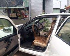 Cần bán gấp Fiat Tempra năm 2001, màu trắng, giá chỉ 70 triệu giá 70 triệu tại Đồng Nai