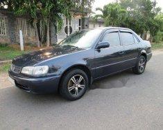 Bán Toyota Corolla GLI 1.6 đời 1997, giá chỉ 198 triệu giá 198 triệu tại BR-Vũng Tàu