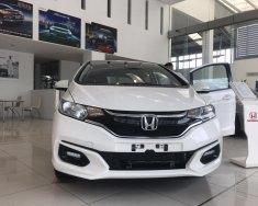 Honda Mỹ Đình cần bán xe Honda Jazz new 2019, nhập khẩu nguyên chiếc, đủ màu giao ngay - LH: 0978776360 giá 539 triệu tại Hà Nội