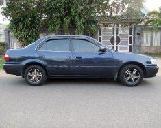 Bán Toyota Corolla GLI 1.6 sản xuất năm 1997, màu xanh lam giá cạnh tranh giá 198 triệu tại BR-Vũng Tàu