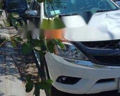 Bán xe Mazda BT 50 đời 2015, màu trắng, 510 triệu giá 510 triệu tại Đà Nẵng