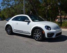 Bán xe Volkswagen Beetle Dune coupe 2 cửa cá tính xe Đức nhập khẩu chính hãng mới 100% giá rẻ. LH 0933 365 188 giá 1 tỷ 469 tr tại Tp.HCM