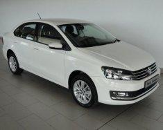 Bán xe Volkswagen Polo Sedan 5 chỗ, nhập khẩu nguyên chiếc chính hãng mới 100% giá rẻ. LH 0933 365 188 giá 699 triệu tại Tp.HCM