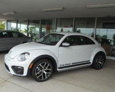 Bán xe Volkswagen Beetle Dune coupe 2 cửa xe Đức nhập khẩu chính hãng mới 100% giá rẻ. LH ngay 0933 365 188 giá 1 tỷ 469 tr tại Tp.HCM
