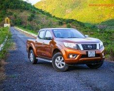 Bán Nissan Navara EL (1 cầu, số tự động) mới 100%, giá hấp dẫn, nhiều quà tặng - LH: 097.333.2327 giá 669 triệu tại Nghệ An