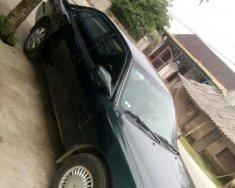 Cần bán Toyota Camry đời 1993, màu xanh lam, xe nhập, 150 triệu giá 150 triệu tại Lâm Đồng