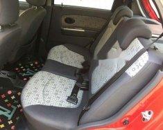 Bán ô tô Chevrolet Spark đời 2011, giá tốt giá 165 triệu tại Đà Nẵng