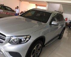 Bán Mercedes đời 2017, màu bạc, nhập khẩu giá 1 tỷ 750 tr tại Vĩnh Phúc