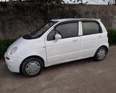 Bán ô tô Daewoo Matiz SE năm 2001, xe còn tốt, giá rẻ giá 44 triệu tại Tp.HCM