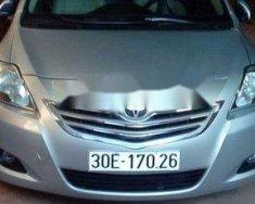 Cần bán xe Toyota Vios sản xuất năm 2009 giá cạnh tranh giá 290 triệu tại Bắc Ninh